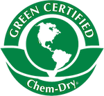 Chem-Dry of Lodi removes 98% of allergens