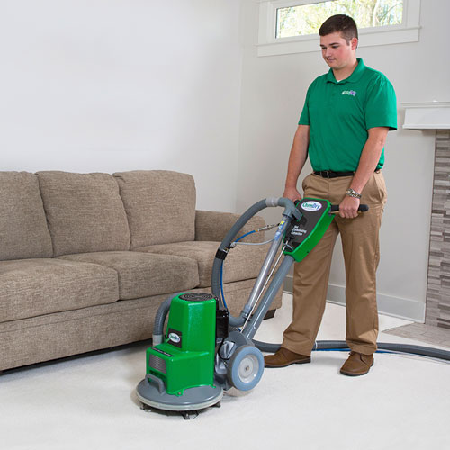 Chem-Dry of Lodi is your trusted carpet and upholstery cleaning service provider